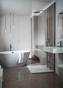 Moderne Badezimmer Mit Dusche : moderne badezimmer mit dusche und badewanne verschiedene design inspiration und ~ Sanjose-hotels-ca.com Haus und Dekorationen