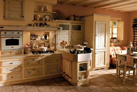 Cucina In Muratura Rustica Foto by Cucine In Muratura Moderne E Rustiche