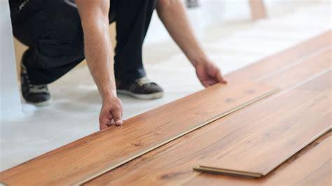 laminate flooring installation cost flooring america