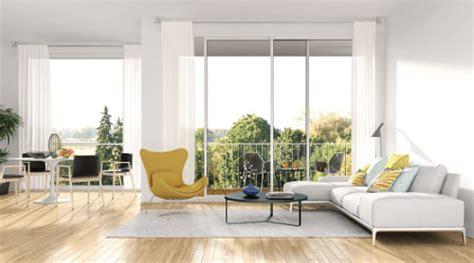 Ristrutturazione Completa Appartamento Quanto Costa by La Ristrutturazione Di Un Appartamento Costi E Informazioni