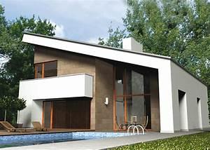 case prefabbricate, prezzi case prefabbricate, case legno