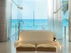 Bathrooms By Design Modern Bathrooms By Moma Design 24 Homedsgn