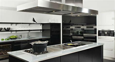 cuisiniste besancon id deco decoration de cuisine cuisine design cuisiniste