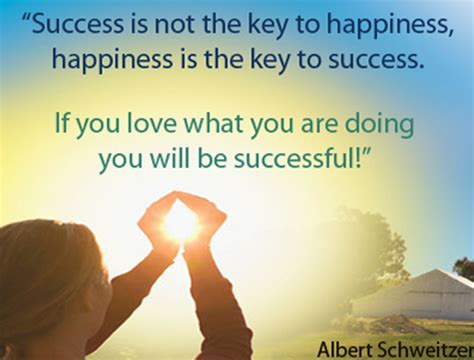 quotes  happiness  success quotesgram