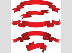 Vector ribbon banner free vector download 13,025 Free