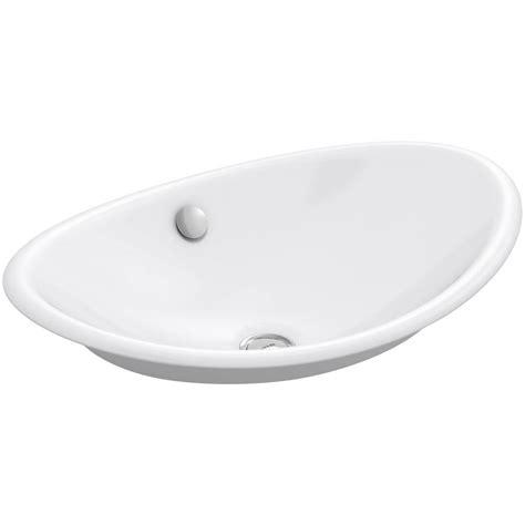 kohler vessel sink faucets kohler vessel sink full size of kitchen rectangular vessel