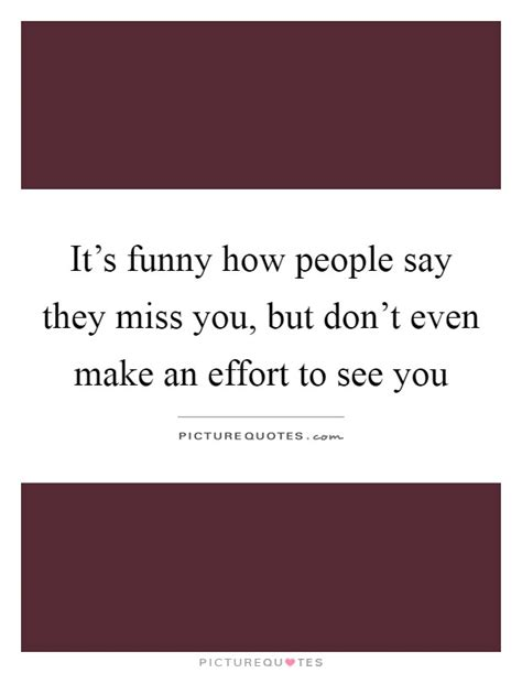 effort quotes sayings   effort picture