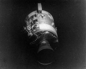 Apollo 13 - 1970s D