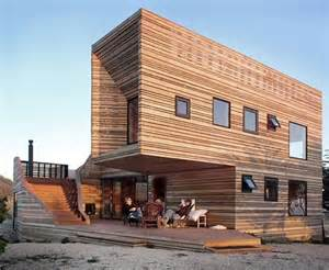 Wood And Homes by Modern Wooden Architecture 16 Fresh Takes On Timber