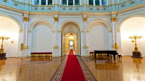 grand kremlin palace  view wallpaperscom