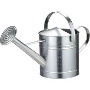faucets kitchen home depot arcadia garden products 2 gal chrome watering can wc09