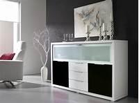 trending minimalist bedroom dresser Trending Minimalist Bedroom Dresser - Home Design #1074