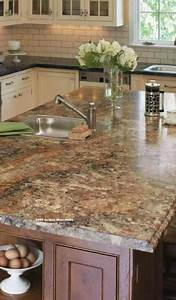 Formica Color Chart Kitchen Countertops