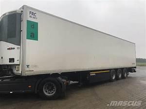 überseecontainer Gebraucht Kaufen : k gel sf 24 k hlauflieger gebraucht kaufen und verkaufen bei 9464af05 ~ Markanthonyermac.com Haus und Dekorationen
