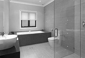 best solutions of tile idea modern white floor tile best With cool bathroom floor tile to improve simple home