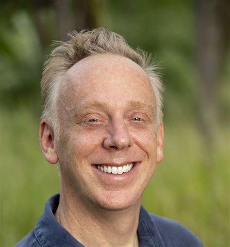 Mike White - Bio gossipy