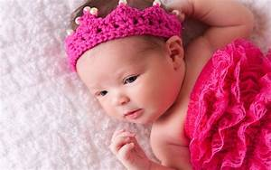 Buy Baby Hair Accessories in India - Baby Couture India