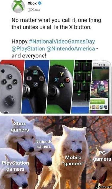 mobile game ads   mobile game ads  meme