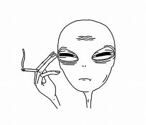 weird aliens | Tumblr