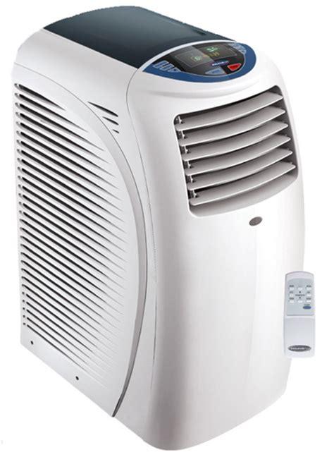 climatiseur chambre aire acondicionado portátil
