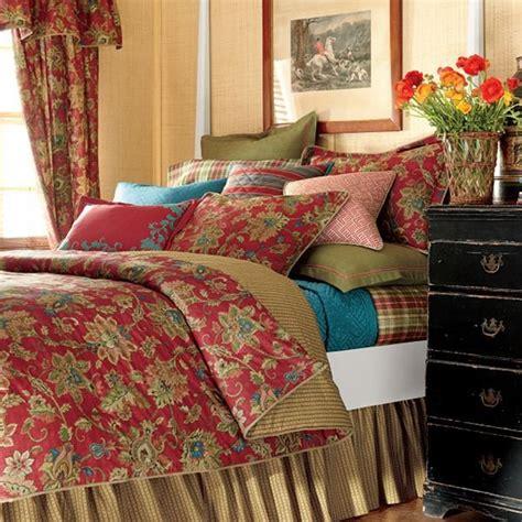 kohls chaps bedding chaps annabelle comforter set me
