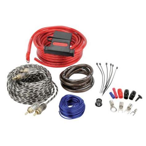 Walmart Canada Wiring Kit scosche lifier wiring kit walmart canada