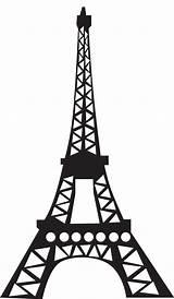 Eiffel Tower Coloring Printable Coloringme sketch template