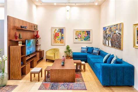 10 Top Interior Design Trends in Egypt in 2020 Egyptian