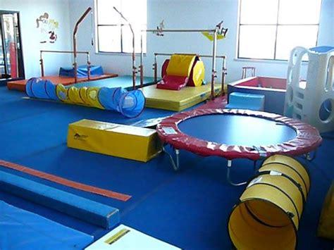 17 best ideas about gymnastics room on 831 | 5db71c556f4a9edc8cddacb5c91f81fb