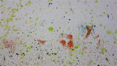 Farbspritzer An Der Wand by Kostenlose Foto Textur Blatt Mauer Muster Linie