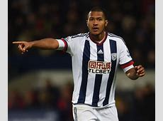 Revealed How much each West Brom player earns a week