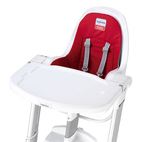 inglesina zuma high chair canada zuma highchair inglesina