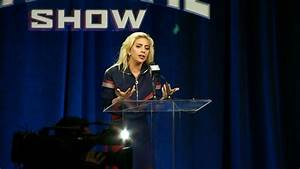 Lady Gaga to embrace 'spirit of equality' at Super Bowl ...