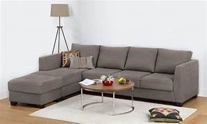 L shaped sofa sets in hyderabad catosferanet for Living room furniture hyderabad