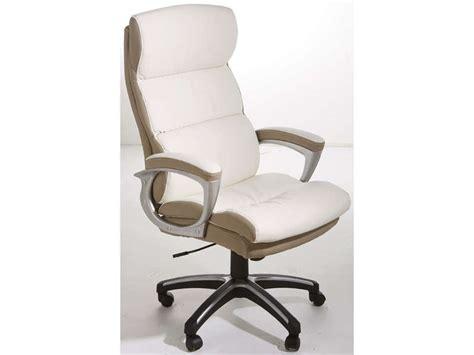 conforama siege de bureau fauteuil de bureau lipsi vente de fauteuil de bureau