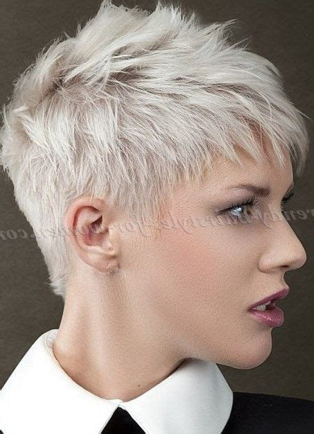 bob haircut pictures hairstyles hairstyles for black hair 1097