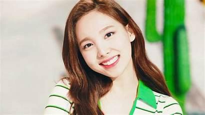 Nayeon Twice Happy 4k Mv Dbkpop Bg