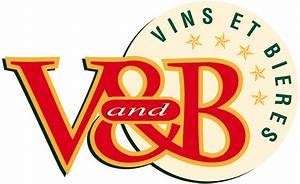 V B : jeu concours de l 39 t v and b part en vacances v and b ~ Frokenaadalensverden.com Haus und Dekorationen