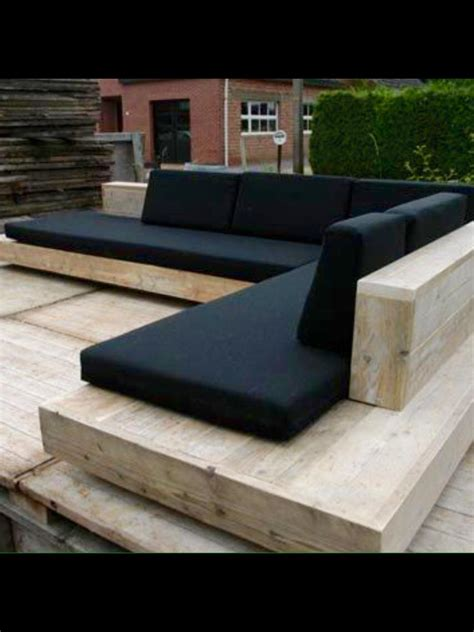 shaped outdoor sofa china  shape outdoor sofa set