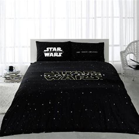 Star Wars Bed Set Queen by Star Wars Bedding Set Queen Size Ebay