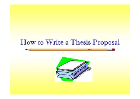 Initial research proposal how to write a critical analysis essay in nursing how to write a critical analysis essay in nursing argumentative text pdf argumentative text pdf