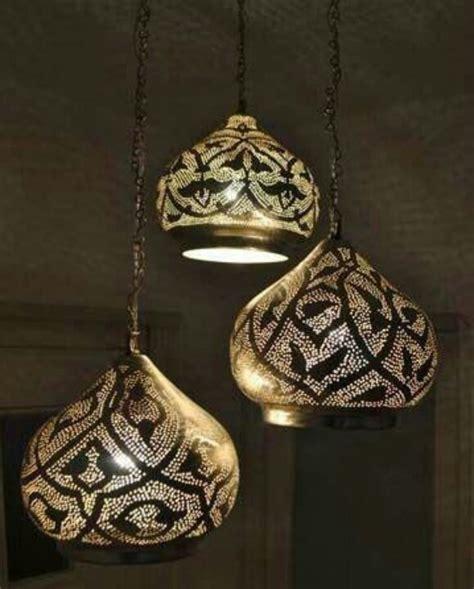 indian inspired light fixtures islamic lighting design lights pinterest lighting