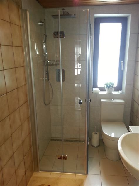 Bäder Mit Dusche gerd nolte heizung sanit 228 r badezimmer anthrazit