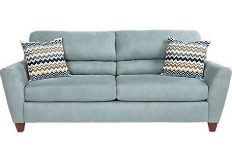 sofa sleeper at rooms to go home decor that i