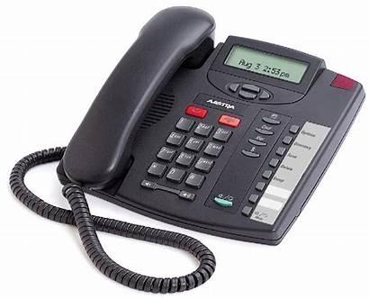Aastra Phone Phones Business Ip Sip Voice