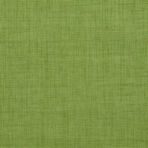 Bright Upholstery Fabric by B000 Bright Green Solid Woven Outdoor Indoor Upholstery Fabric