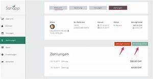 Rechnung Buchen Nach Leistungsdatum Oder Rechnungsdatum : detailansicht f r rechnungen und zahlungseing nge ~ Themetempest.com Abrechnung