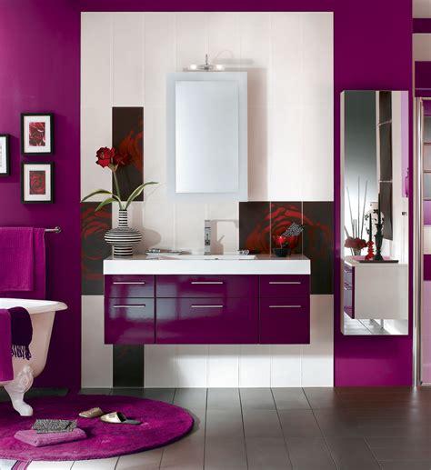 chambre aubergine et blanc de beaux meubles baroques pour s 39 inspirer weegora