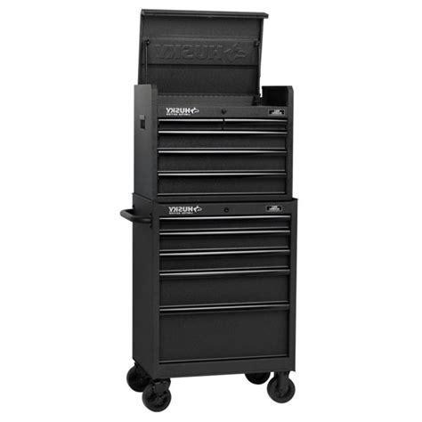 Kobalt Storage Cabinets   Storage Designs