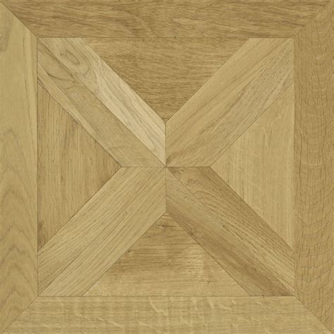 staccato natural oak parquet effect laminate flooring